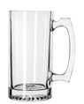 25oz BEER STEIN--ITEM#359L
