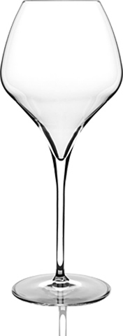 22 oz CRYSTAL TALL WINE --ITEM#621 NEW