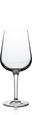 16 oz CRYSTAL WINE --ITEM#634NEW